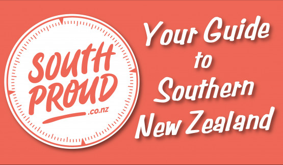Southern Regions | Marlborough - 2